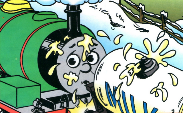 File:Percy'sAccident4.png