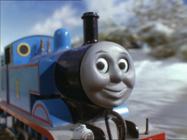 File:Thomas,TerenceandtheSnow9.png