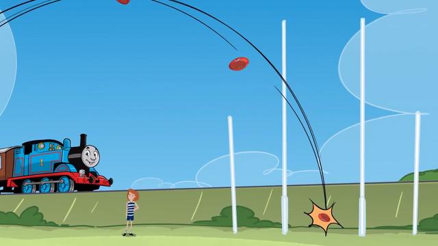 File:ThomasDreamsofPlayingAustralianFootball15.png