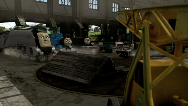 File:KevintheSteamie63.png