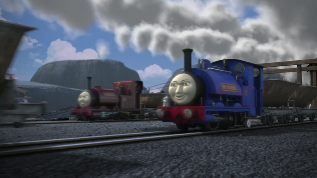 File:TheGreatRace97.png
