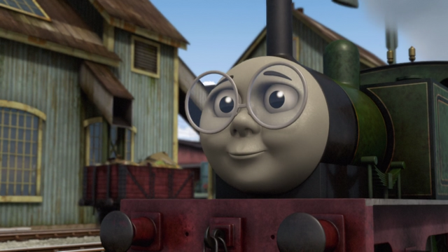File:ThomasandScruff7.png
