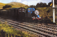 ThomasandtheTrucks26