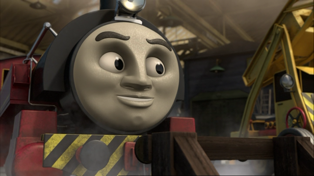 File:Toby'sNewWhistle85.png