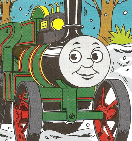 File:TrevortotheRescue!8.png
