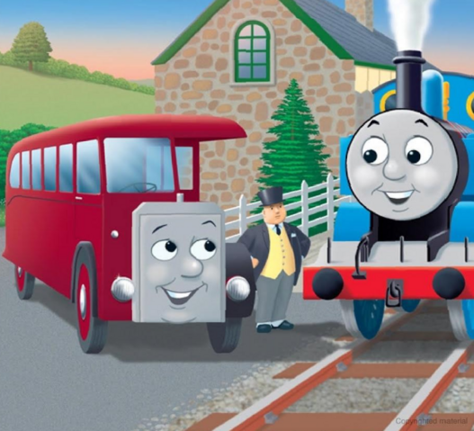 File:Bertie(StoryLibrary)12.PNG