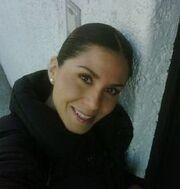 MildredBarrera