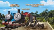 MuddyMatters(DVD)UKbonusfeaturesmenu