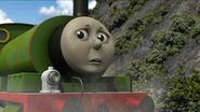Percy'sNewFriends68