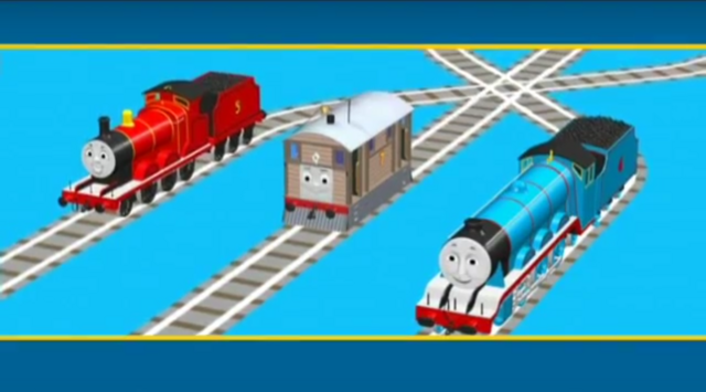File:PullingCoaches1.PNG