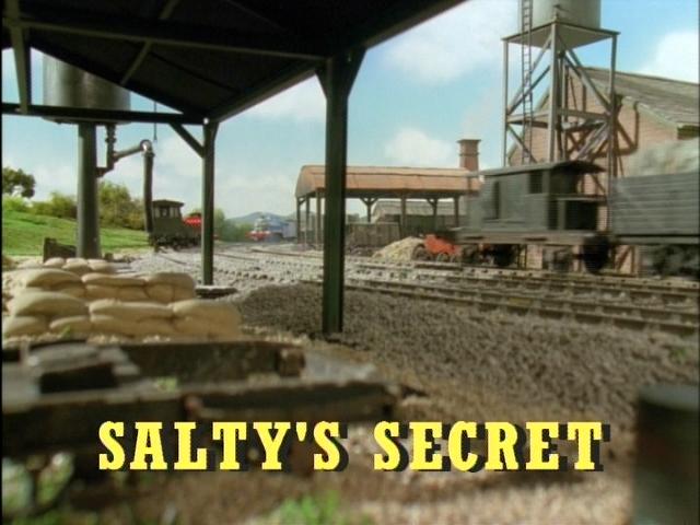 File:Salty'sSecretUStitlecard.png