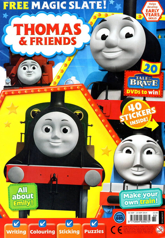 File:ThomasandFriends685.png