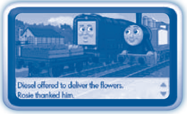 File:Up,UpandAway!Diesel'sSpecialDelivery14.png