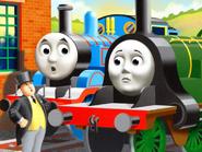 Emily(EngineAdventures)10