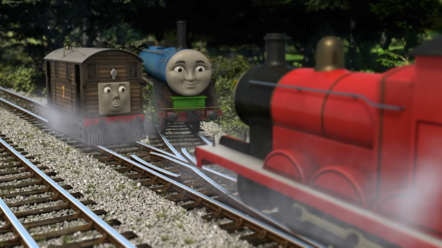 File:HeroOfTheRails465.png