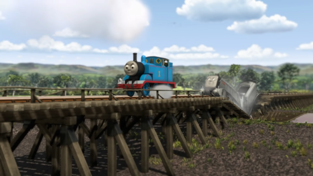 File:HeroOfTheRails511.png