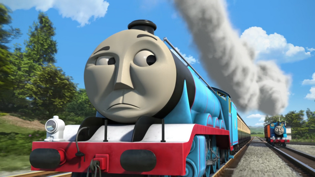 File:TheGreatRace25.png