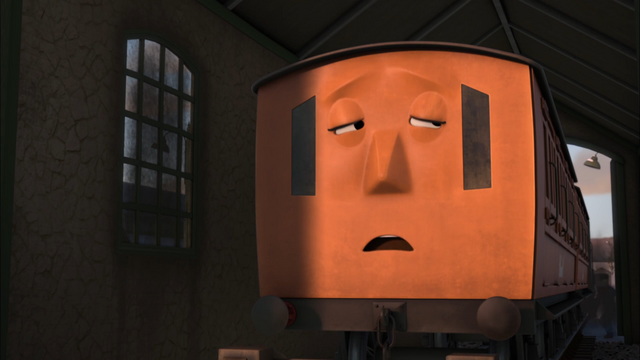 File:TheRailcarandtheCoaches106.png