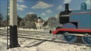 Thomas'FrostyFriend13
