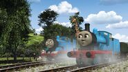 Thomas'TallFriend48