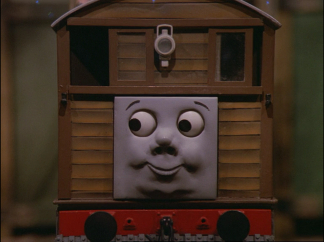 File:Thomas,PercyandtheCoal35.png