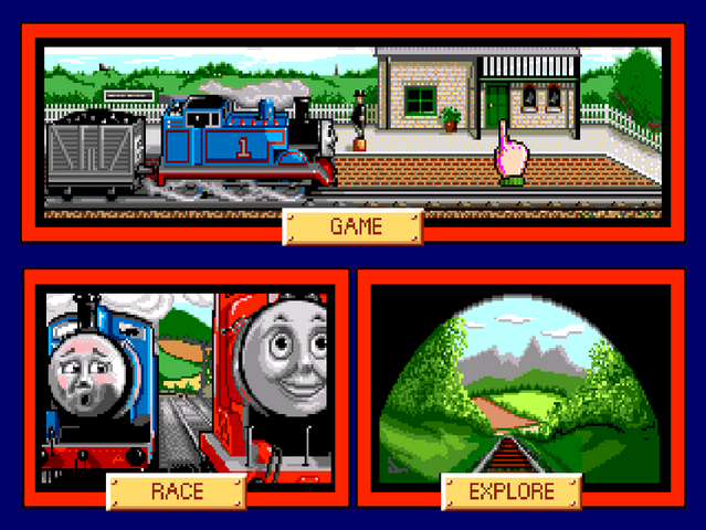 File:ThomastheTankEngine(SegaGenesis)GameModeSelection.png
