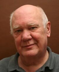 MichaelWeckler
