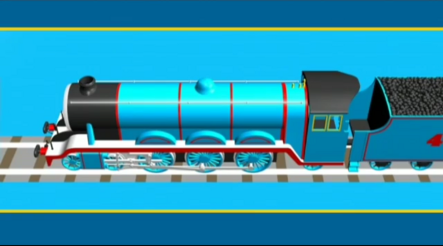 File:PullingCoaches8.PNG