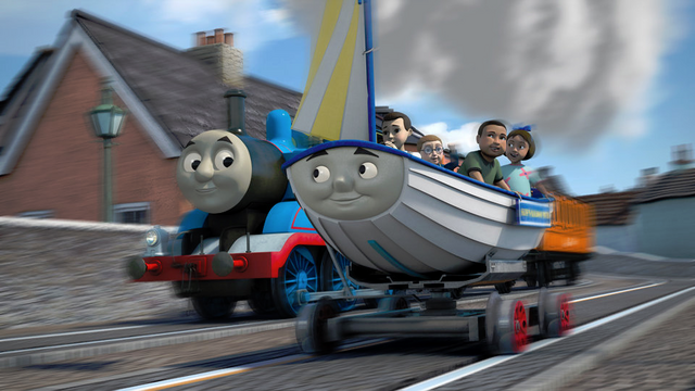 File:Sodor'sLegendOfTheLostTreasureArtDirection3.png