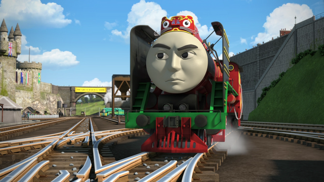 File:TheGreatRace766.png