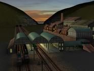 Thomas'StorybookAdventure26