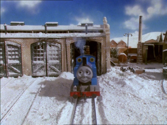 File:Thomas,TerenceandtheSnow18.png