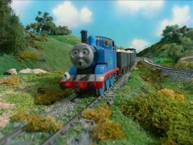 File:TrustThomas46.png