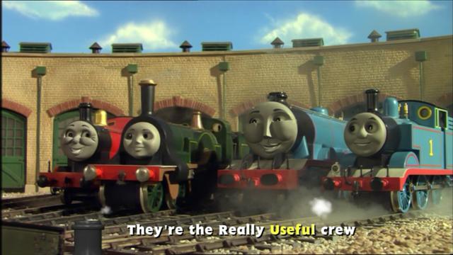 File:EngineRollcall(Season11)37.png