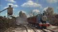 Thumbnail for version as of 22:08, December 27, 2014