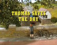 ThomasSavestheDaytitlecard