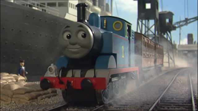 File:ThomasandtheTreasure21.png
