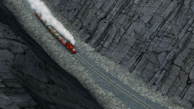 File:BlueMountainMystery29.png
