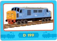 D199TradingCard