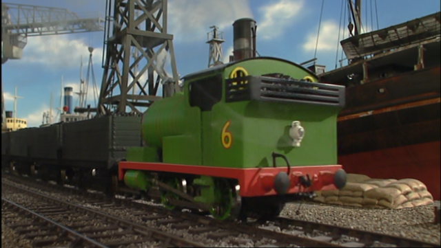 File:Percy'sBigMistake2.png