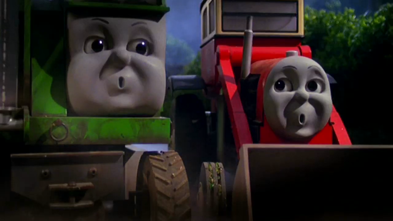 File:Percy'sScaryTale14.png