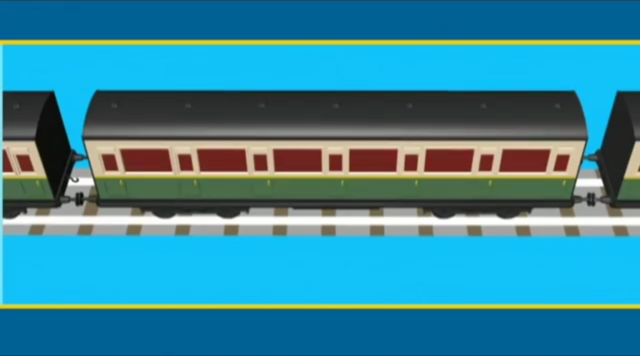 File:PullingCoaches4.PNG