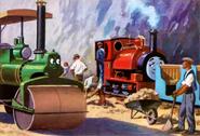 SteamRollerRS3