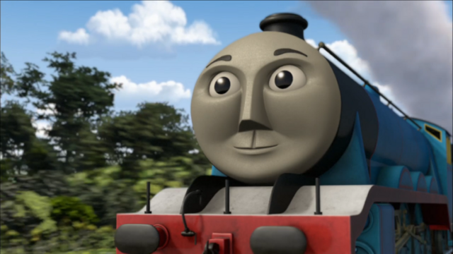 File:Thomas'TallFriend30.png