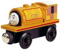 File:WoodenRailwayBill1990.PNG