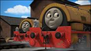 GoneFishing(episode)32