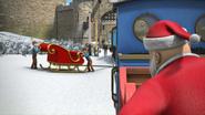 Santa'sLittleEngine74