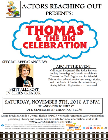 File:ThomasAndTheBigCelebrationFlyer.png