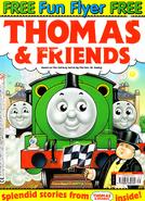 ThomasandFriends441