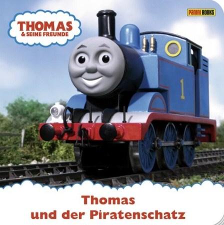 File:ThomasandthePirate'sTreasure.png